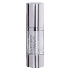 MBK Ultimate Age Reversal Skin Recharge Concentrate (30ml/1oz)