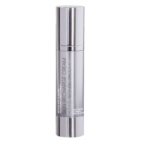 MBK Ultimate Age Reversal Skin Recharge Cream (50ml/1.69oz)