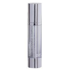 MBK Ultimate Age Reversal Skin Recharge Complex (50ml/1.69oz)