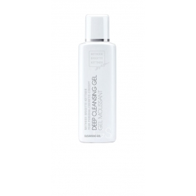 MBK Classic Deep Cleansing Gel (125ml/4.22oz)