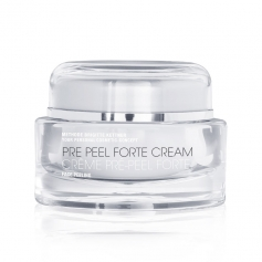 MBK Classic Pre-Peel Forte Cream (50ml/1.69oz)