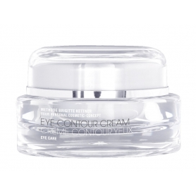 MBK Classic Eye Contour Cream (15ml/0.5oz)