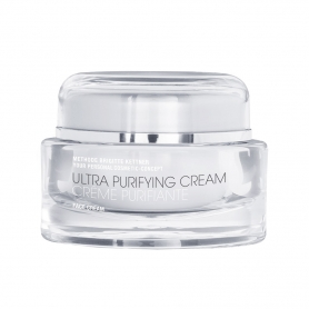 MBK Classic Ultra-Purifying Cream (50ml/1.69oz)