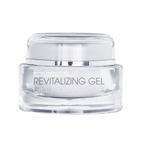 MBK Classic Revitalizing Gel (50ml/1.69oz)