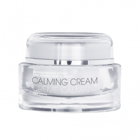 MBK Classic Calming Cream (50ml/1.69oz)