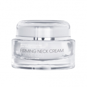 MBK Classic Firming Neck Cream (50ml/1.69oz)