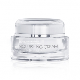 MBK Classic Nourishing Cream (30ml/1oz)