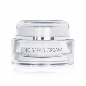 MBK Classic Zinc Repair Cream (30ml/1oz)