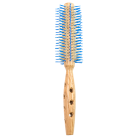 Wet Brush Pro Tension Shine Blowout Barrel Brush