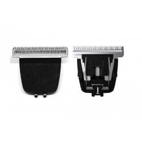 JRL Professional T Trimmer Blade