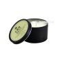 CBD Daily 3-in-1 Massage Candle (5oz/142g)