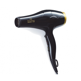 Olivia Garden Ceramic + Ion Hair Dryer