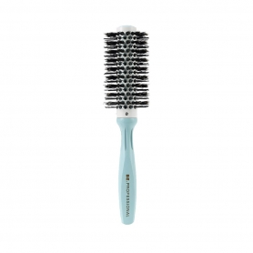 Be. Professional Thermolon Boar Brush