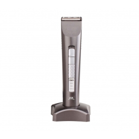 JRL Professional FreshFade 1010 Trimmer