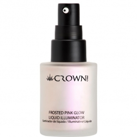 Crown Pro Liquid Illuminator
