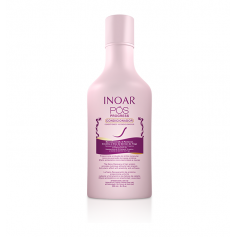 Inoar POS Progress Home Care Conditioner 250ml/8.4oz