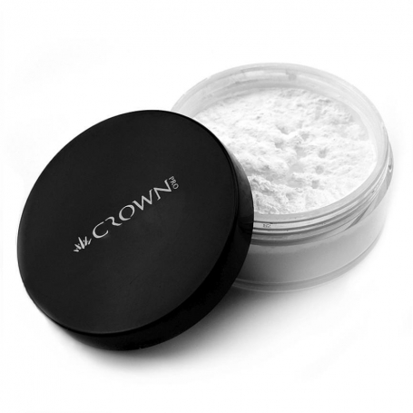 Crown Setting Powder