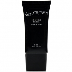 Crown HD Effect Primer