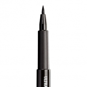Crown Ultra Skinny Eye Liner Marker