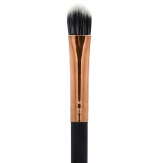 Crown Rose Gold Collection - Deluxe Oval Concealer (CRG6)