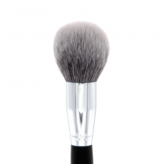Crown Pro Lush Powder Brush (C518)