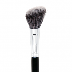 Crown Pro Highlight Contour Brush (C522)