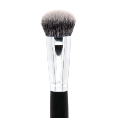 Crown Pro Lush Blush Brush (C519)