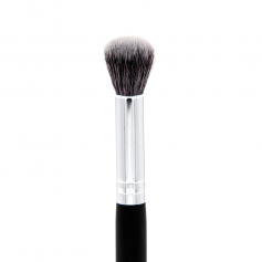 Crown Pro Precision Dome Blender Brush (C517)