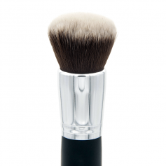 Crown Infinity Brush Series - Deluxe Round Buffer Brush (C439)