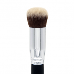 Crown Infinity Brush Series - Small Round Buffer Brush (C451)