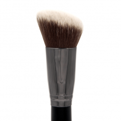Crown Infinity Brush Series - Deluxe Angle Contour Brush (C453)