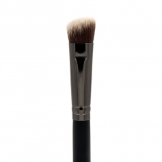 Crown Infinity Brush Series - Angle Shadow Brush (C454)