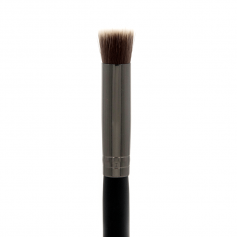 Crown Infinity Brush Series - Flat Blender Brush (C455)