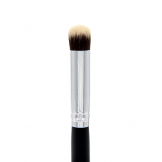 Crown Infinity Brush Series - Round Blender Brush (C457)