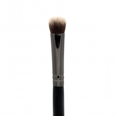 Crown Infinity Brush Series - Chisel Fluff Brush (C459)