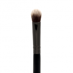 Crown Infinity Brush Series - Blending Fluff Brush (C460)