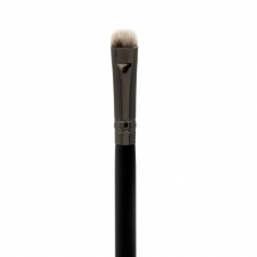 Crown Infinity Brush Series - Chisel Shader Brush (C462)