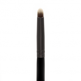 Crown Infinity Brush Series - Precision Crease Brush (C461)
