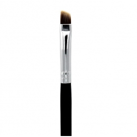 Crown Infinity Brush Series - Angle Liner Brush (C463)