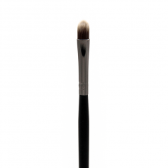Crown Infinity Brush Series - Oval Lip Brush (C464)