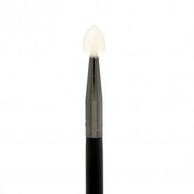 Crown Infinity Brush Series - Silicon Smudger Brush (C465)