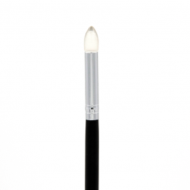 Crown Infinity Brush Series - Silicon Pointed Smudger (C474)