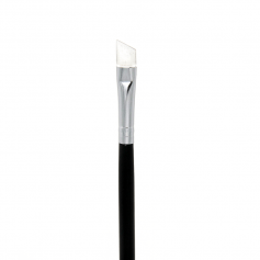 Crown Infinity Brush Series - Silicon Angle Liner (C475)
