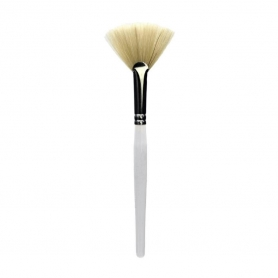 Crown Esthetic Brush Series - Medium Stiff Mask Brush (827SH)