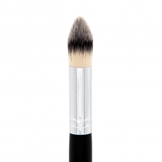 Crown Syntho Brush Series - Pointed Blender Brush (SS032)