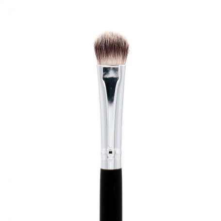 Synthetic makeup brushes brands