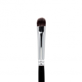 Crown Syntho Brush Series - Chisel Shadow Brush (SS030)