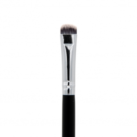 Crown Syntho Brush Series - Chisel Shader Brush (SS028)