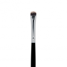 Crown Syntho Brush Series - Mini Smudger Brush (SS033)