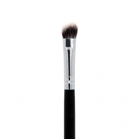 Crown Syntho Brush Series - Angle Shadow Brush (SS029)